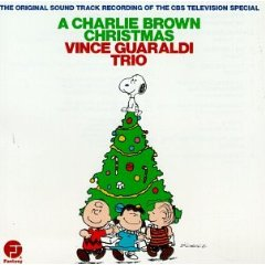vince guaraldi charlie brown christmas and listening to this album makes me nostalgic for the christmases of my childhood top to bottom this is a great - Best Christmas Albums Of All Time