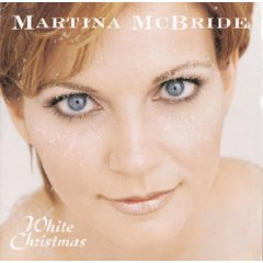 martina is at the top of sunnys list of favorite artists she released a holiday album a few years back but this updated version includes all of those - Best Christmas Albums Of All Time