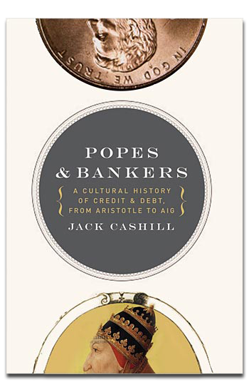 Popes & Bankers