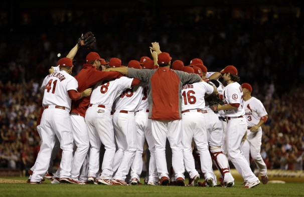 Cubs Cardinals Baseball.JPEG-09b73