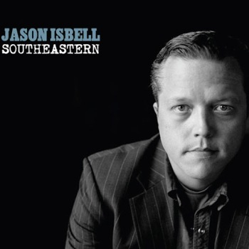 jason-isbell-southeastern-review