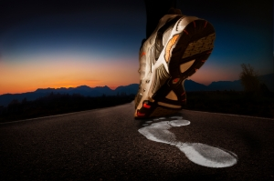 Popularity-of-running-shoes