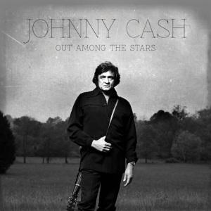 """The Cash """"lost"""" album"""