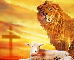 cross_lionlamb