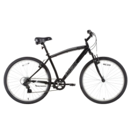 DBX Crestwood...my bike