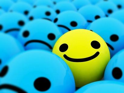 optimism3