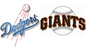 la-sp-dodgers-giants-trades-20140508