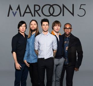 Maroon-5-band-facebook