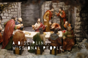 discipling-missional-people