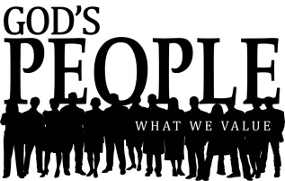 gods-people-no-bkgrd